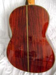 Dscf1873